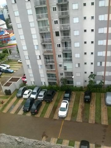 apartamento  residencial à venda, freguesia do ó, são paulo. - codigo: ap1364 - ap1364