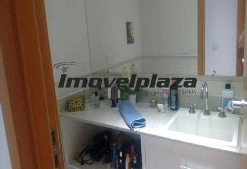 apartamento residencial à venda, freguesia (jacarepaguá), rio de janeiro - ap0844. - ap0844