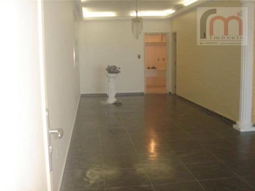 apartamento  residencial à venda, frente mar,gonzaga em santos. - codigo: ap1347 - ap1347