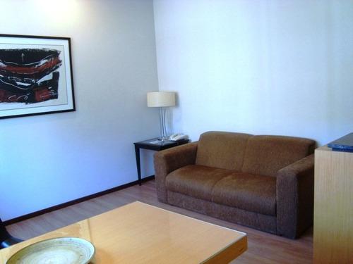 apartamento residencial ? venda, funcionários, belo horizonte - ap0516. - ap0516