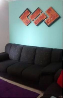 apartamento residencial à venda, gleba califórnia, piracicaba. - ap0472