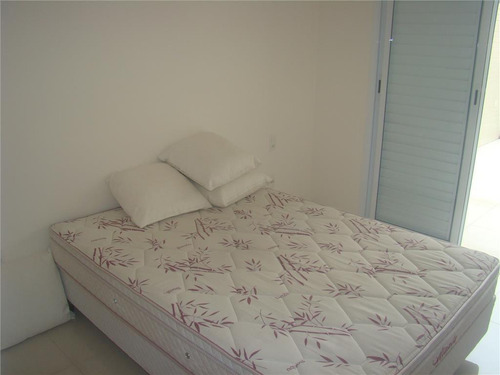 apartamento residencial à venda, gonzaga, santos - ap0300. - ap0300