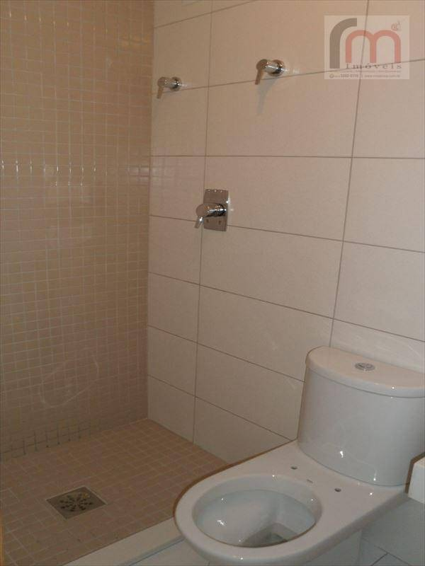 apartamento residencial à venda, gonzaga, santos - ap1062. - ap1062
