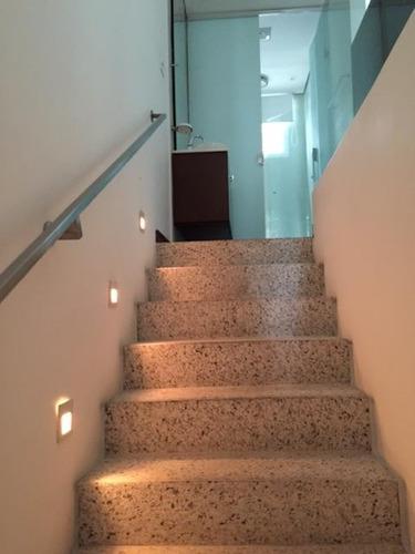 apartamento residencial à venda, gonzaga, santos. - codigo: ap0186 - ap0186