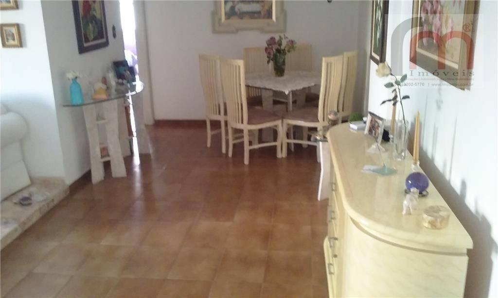 apartamento  residencial à venda, gonzaga, santos. - codigo: ap1460 - ap1460