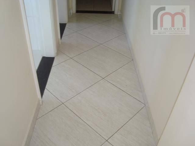 apartamento  residencial à venda, gonzaga, santos. - codigo: ap1504 - ap1504