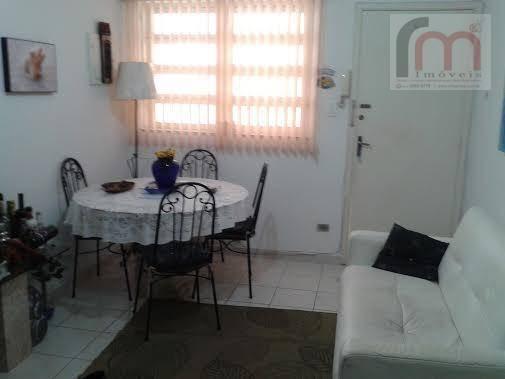 apartamento  residencial à venda, gonzaga, santos. - codigo: ap1512 - ap1512