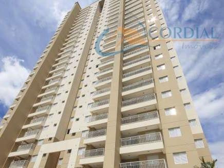 apartamento residencial à venda, gopoúva, guarulhos. - codigo: ap0256 - ap0256