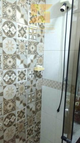 apartamento residencial à venda, gopoúva, guarulhos. - codigo: ap3323 - ap3323