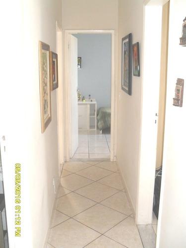 apartamento residencial ? venda, grajaú, belo horizonte - ap1462. - ap1462