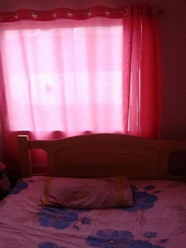 apartamento  residencial à venda, gralha azul, fazenda rio grande. - ap0084 - 32836549