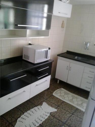 apartamento  residencial à venda, guaianazes, são paulo. - ap7035