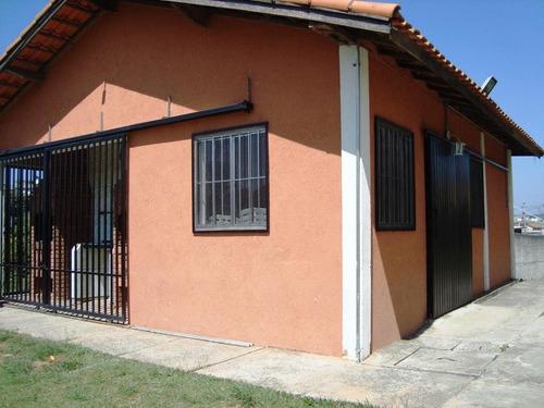 apartamento residencial à venda, guaianazes, são paulo. - ap8547