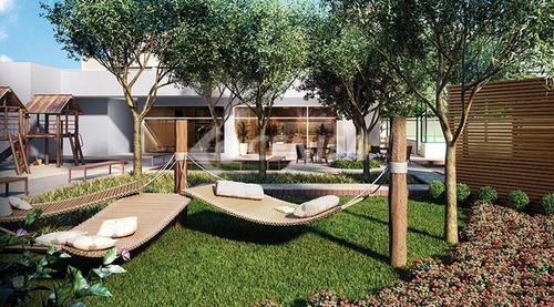 apartamento residencial à venda, helvetia, indaiatuba - ap0332. - ap0332