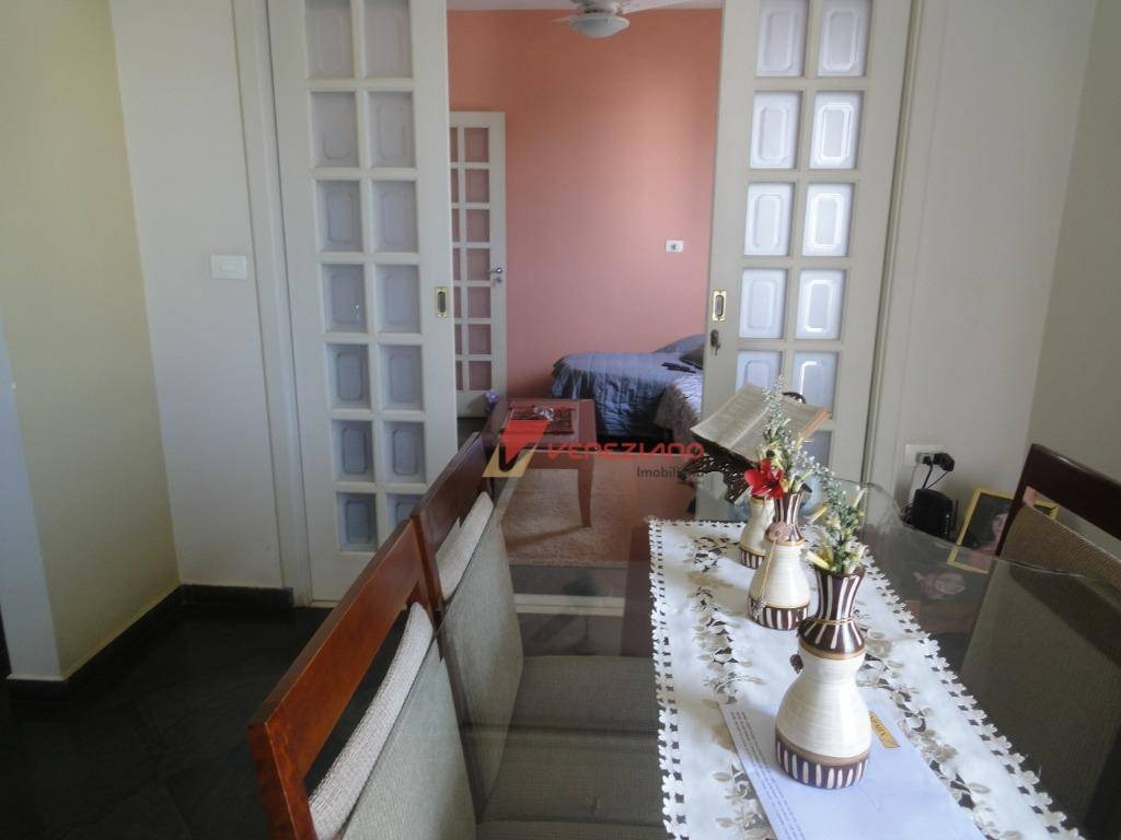 apartamento residencial à venda, higienópolis, piracicaba. - ap0431