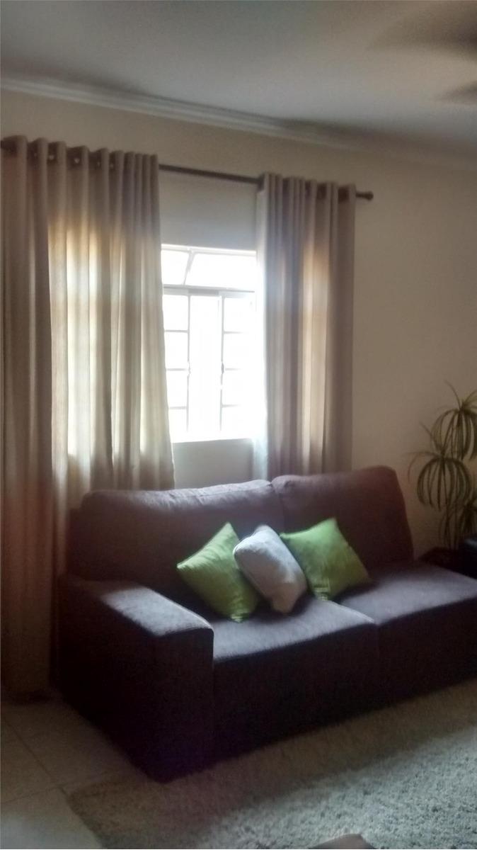 apartamento  residencial à venda, higienópolis, são josé do rio preto. - ap2055