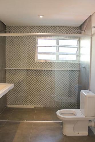 apartamento residencial à venda, higienópolis, são paulo - ap0242. - ap0242