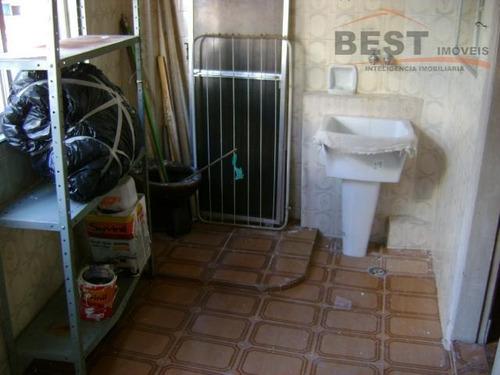 apartamento  residencial à venda, higienópolis, são paulo. - ap3462