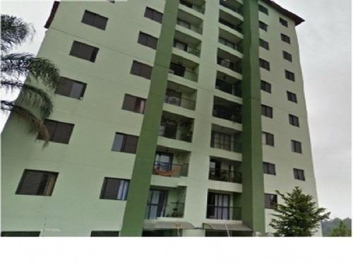 apartamento residencial à venda, horto florestal, são paulo - ap0105. - ap0105