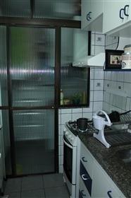 apartamento residencial à venda, horto florestal, são paulo - ap0109. - ap0109