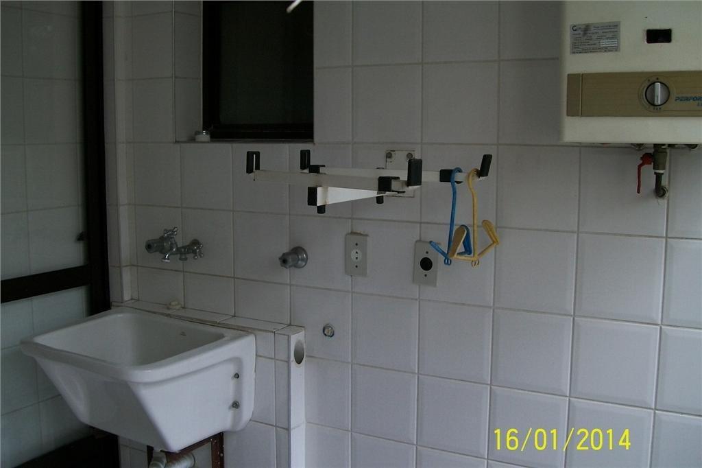 apartamento residencial à venda, hyde park, cotia. - ap0130
