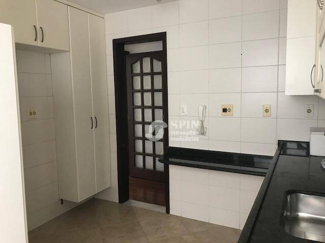apartamento residencial à venda, icaraí, niterói. - ap0694