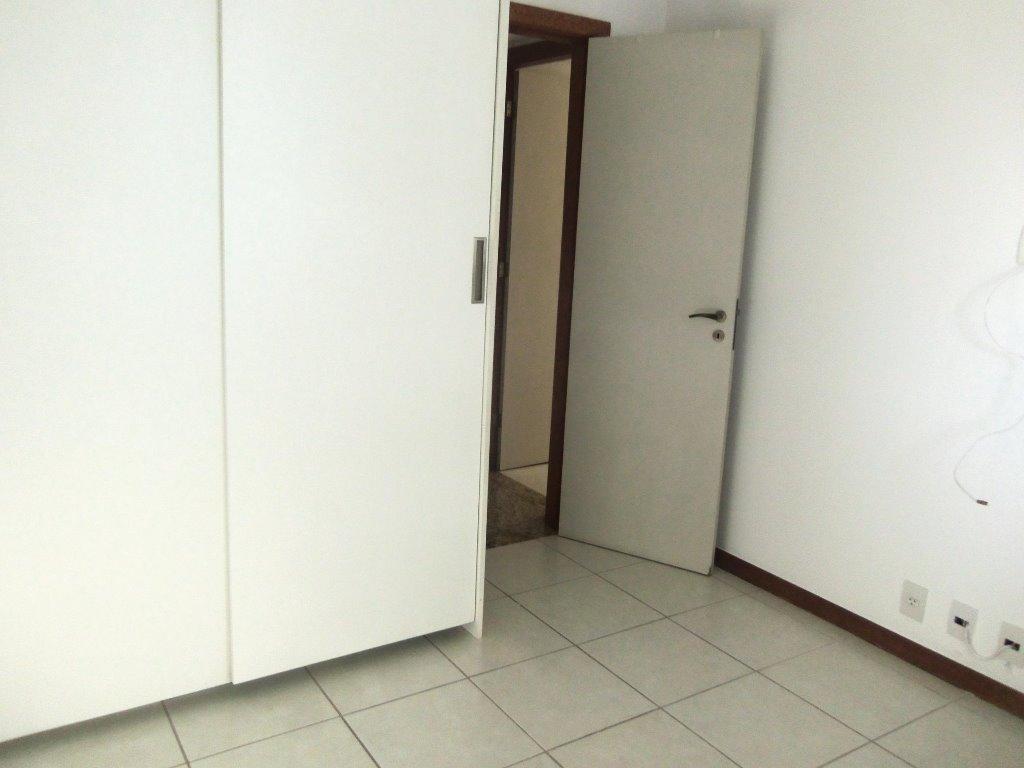 apartamento residencial à venda, icaraí, niterói. - ap1383