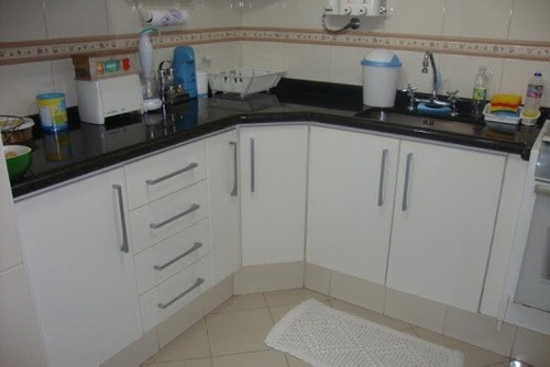 apartamento residencial à venda, imirim, são paulo - ap0139. - ap0139