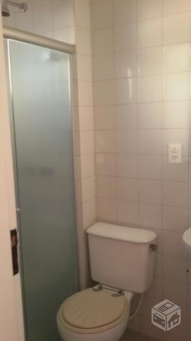 apartamento residencial à venda, imirim, são paulo - ap0200. - ap0200