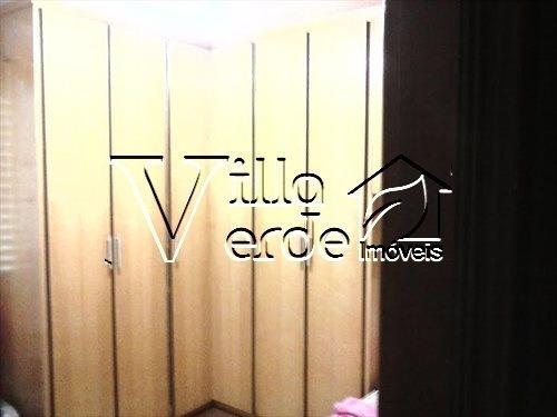 apartamento residencial à venda, imirim, são paulo - ap0472. - ap0472