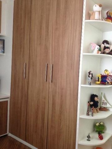 apartamento residencial à venda, imirim, são paulo - ap0482. - ap0482