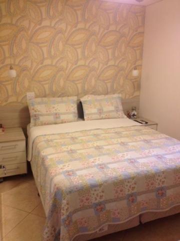 apartamento residencial à venda, imirim, são paulo - ap0708. - ap0708