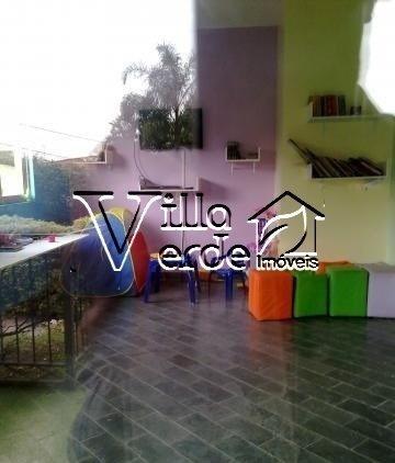 apartamento residencial à venda, imirim, são paulo - ap0738. - ap0738