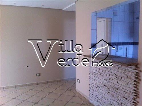 apartamento residencial à venda, imirim, são paulo - ap0741. - ap0741