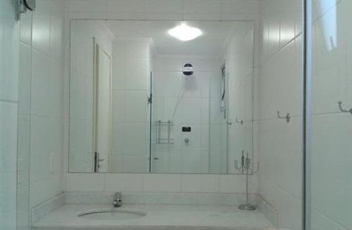 apartamento residencial à venda, imirim, são paulo - ap0838. - ap0838
