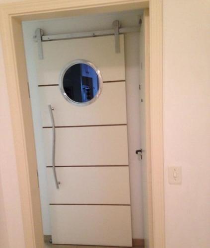 apartamento residencial à venda, imirim, são paulo - ap1040. - ap1040