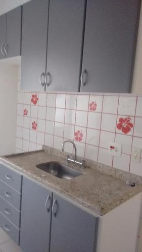 apartamento residencial à venda, imirim, são paulo - ap1046. - ap1046