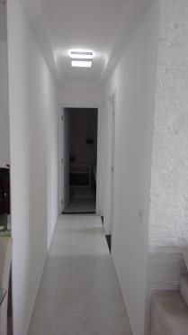 apartamento  residencial à venda, imirim, são paulo. - codigo: ap0915 - ap0915