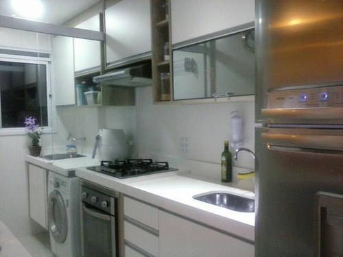 apartamento  residencial à venda, imirim, são paulo. - codigo: ap1020 - ap1020