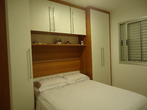 apartamento  residencial à venda, imirim, são paulo. - codigo: ap1082 - ap1082