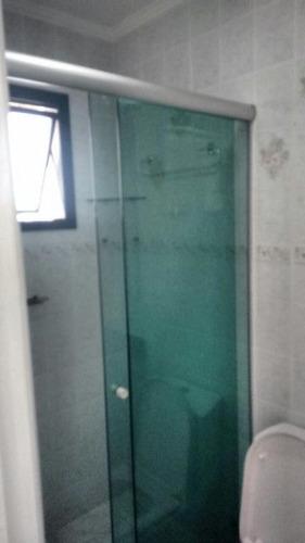 apartamento  residencial à venda, imirim, são paulo. - codigo: ap1180 - ap1180