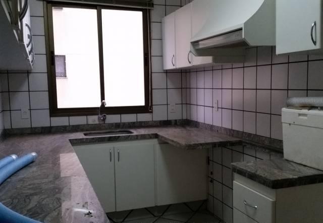 apartamento  residencial à venda, imperial, são josé do rio preto. - ap2654