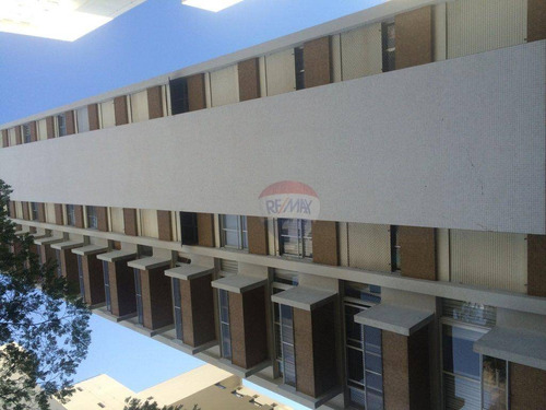apartamento residencial à venda, indianópolis, são paulo - ap0513. - ap0513