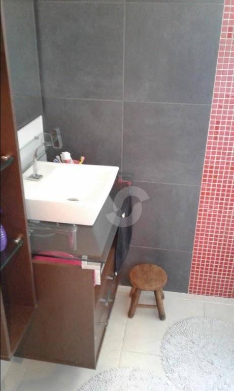 apartamento residencial à venda, ingá, niterói. - ap6178