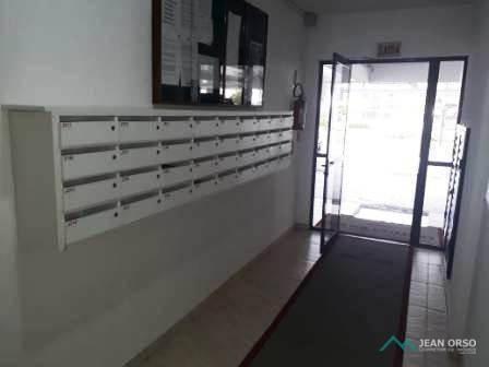 apartamento residencial à venda, ingleses, florianópolis - . - ap0229