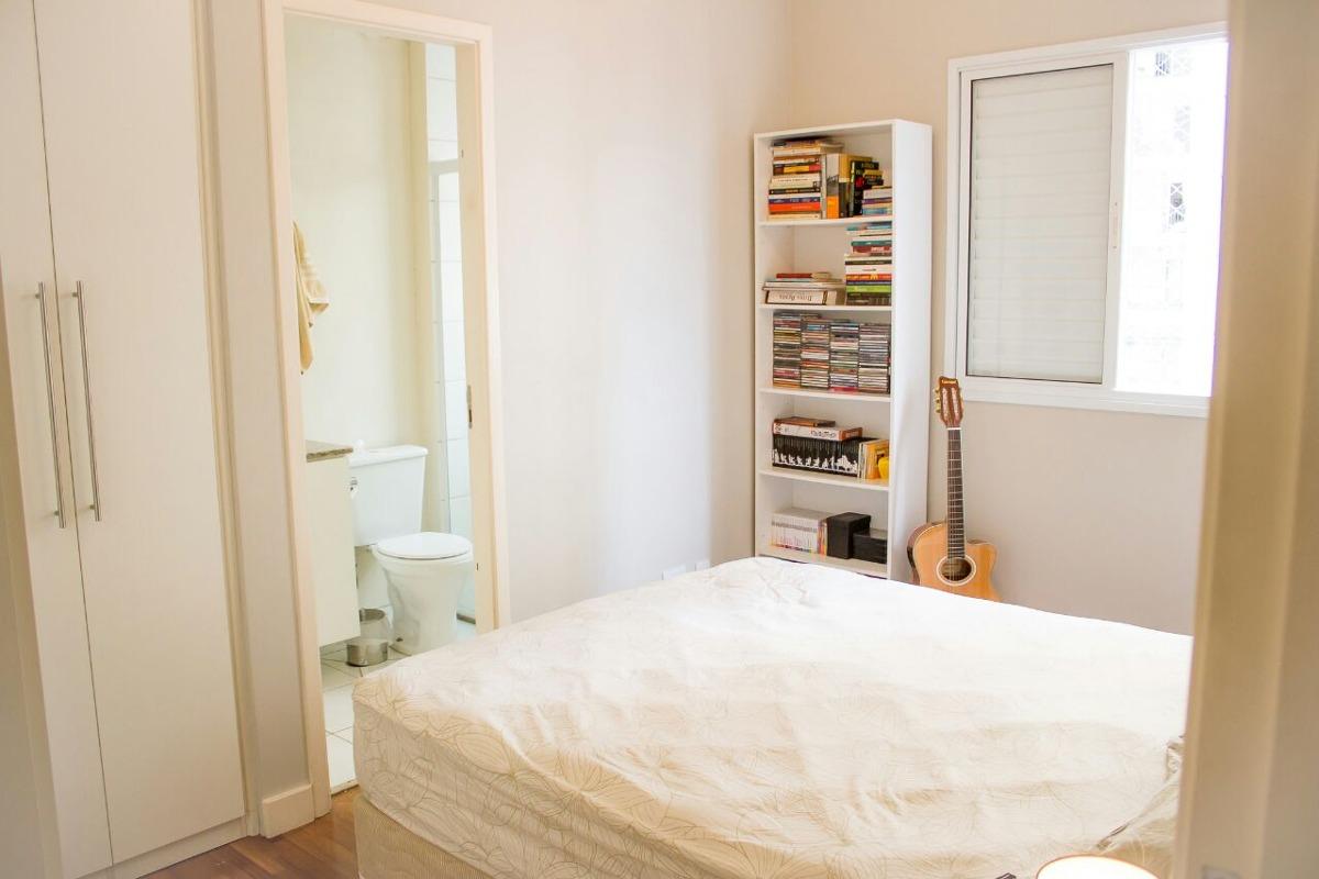 apartamento residencial à venda - innova - osasco 57m²
