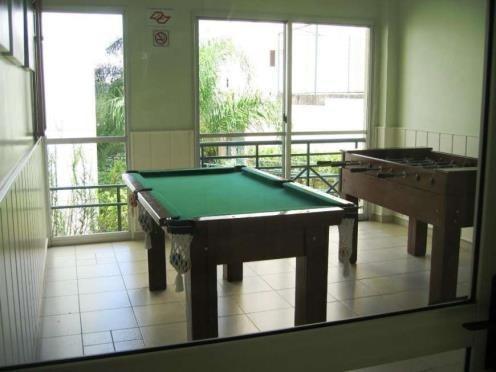 apartamento residencial à venda, interlagos, são paulo - ap2968. - ap2968