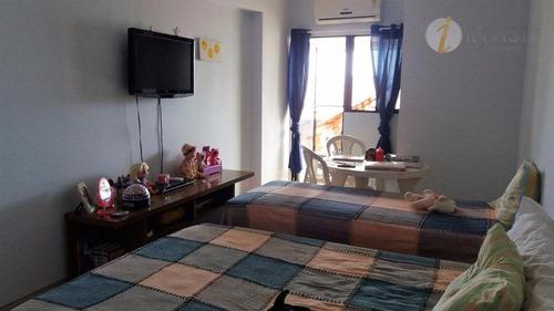 apartamento residencial à venda, intermares, cabedelo - ap5447. - ap5447
