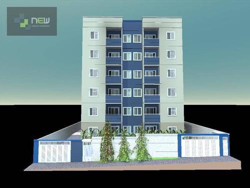 apartamento residencial à venda, ipiranga, ribeirão preto. - ap0572