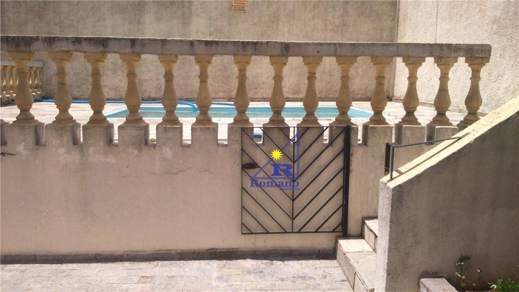 apartamento residencial à venda, ipiranga, são paulo. - ap0302
